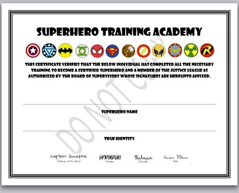 1000 ideas about training certificate on pinterest