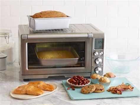101 Things To Do With A Toaster Oven 25 Best Ideas About Toaster Oven Meals On Pinterest