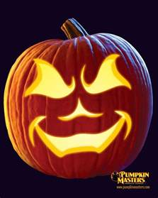 73 best pumpkin carving patterns images on pinterest
