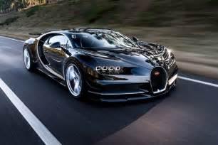 Starting Price Of Bugatti The 2017 Bugatti Chiron In 30 Amazing Numbers