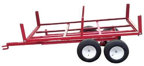 model 6500 one ton capacity lawn trailer sale prices by country lawn garden made in the usa
