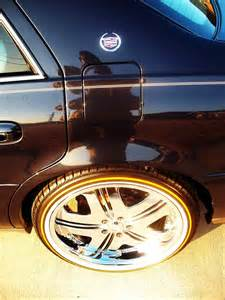 Vogue Tires For 22 Inch Rims Document Moved