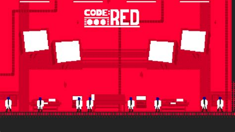 code red know your flashgame der woche code red i know your game