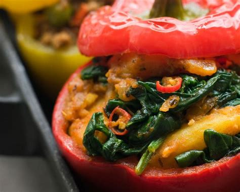 Detox Stuffed Peppers by 17 Best Images About Detox By Snyder On