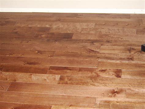 Price Of Wood Flooring by Wood Flooring Price Per Square Foot
