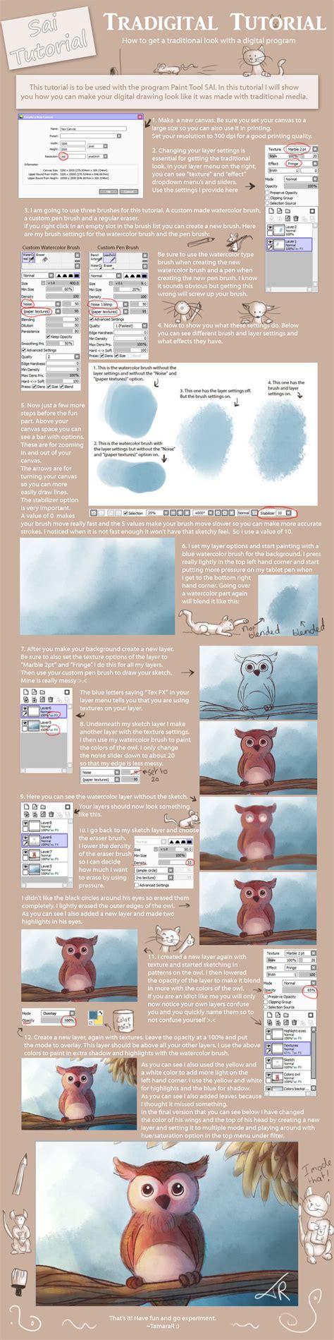tutorial online html paint tool sai free download blog tools download
