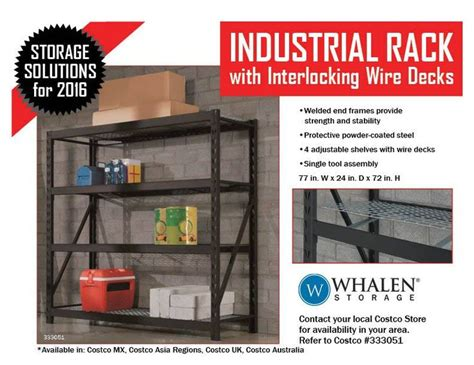 Whalen Bin Rack by 11 Best Images About Whalen Storage Products On