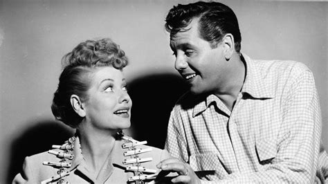lucy ball and desi arnaz lucille ball and desi arnaz had a tumultuous marriage