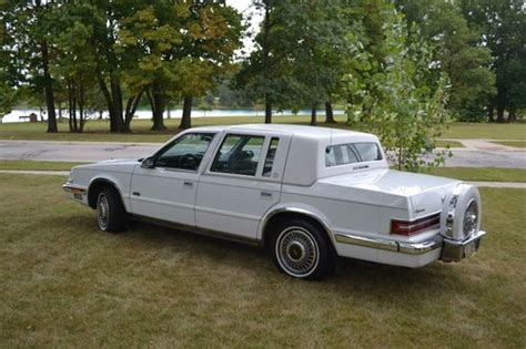 service manual how to replace 1992 chrysler imperial blend door actuator service manual how