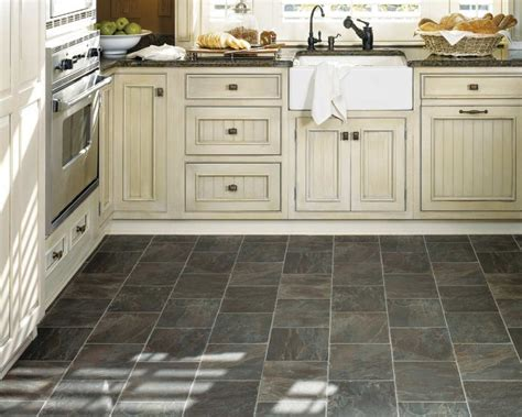 vinyl kitchen flooring ideas vinyl wilmac flooring