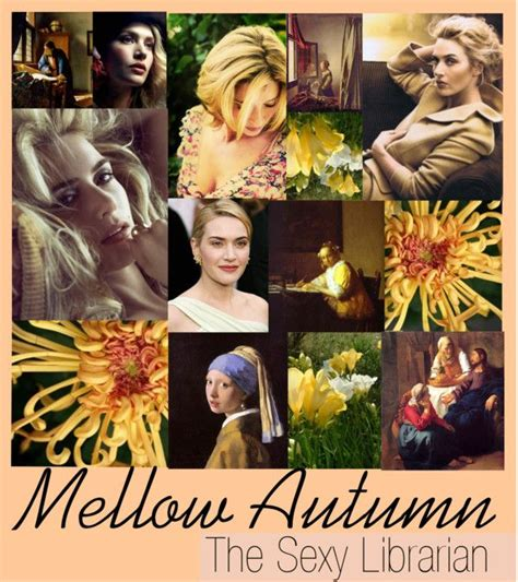 zyla archetypes pin by queen of fae on zyla autumn pinterest