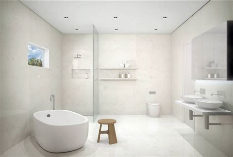 bathroom y best tips how to organize your bathroom modern