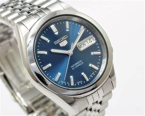 Seiko 5 Cal 7s26 seiko 5 snk361j1 cal 7s26 automatic day date s wrist