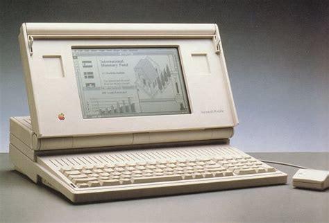 Laptop Apple Kecil steve didepak apple masuki masa kelam tekno liputan6