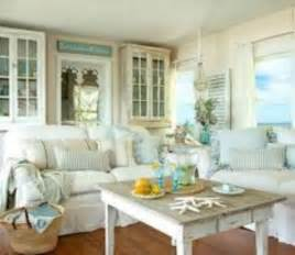 idea for decorating living room beach living room decorating ideas fres hoom