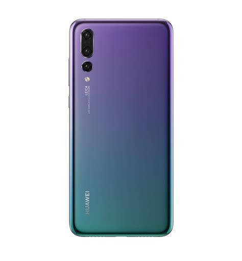 Huawei P20 huawei p20 a p20 pro parametry a cena cnews cz