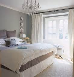 cute bedroom ideas for small rooms tags creative and 17 best ideas about bedroom themes on pinterest