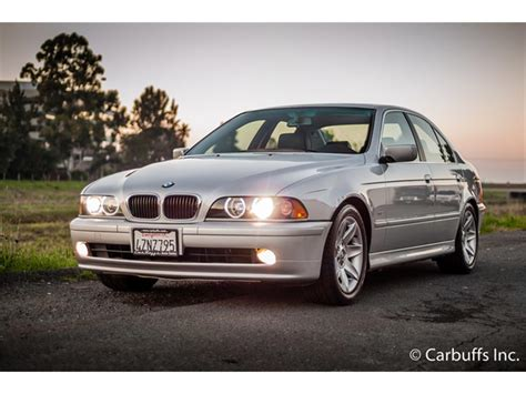 where to buy car manuals 2002 bmw 525 interior lighting 2002 bmw 525 sedan for sale 42 used cars from 2 650