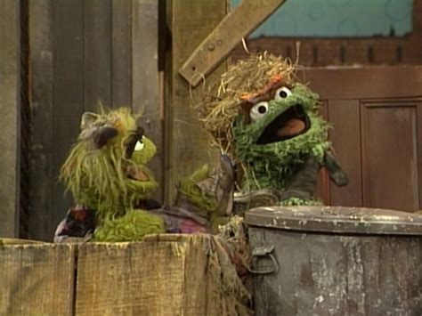 Bird Amazing Rubber St everything in the wrong place muppet wiki fandom