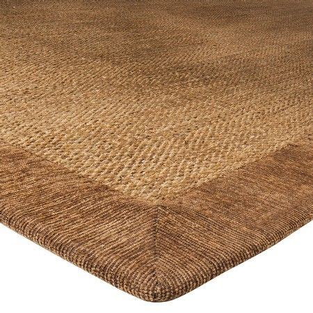 Target Jute Chenille Rug by 1000 Images About Farm House On Islands
