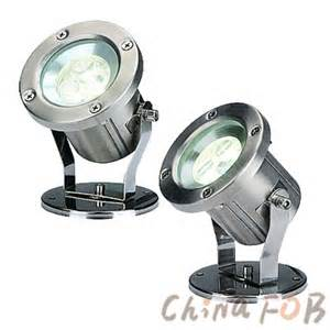 focus light led focus light led focus l 50 00 china fob