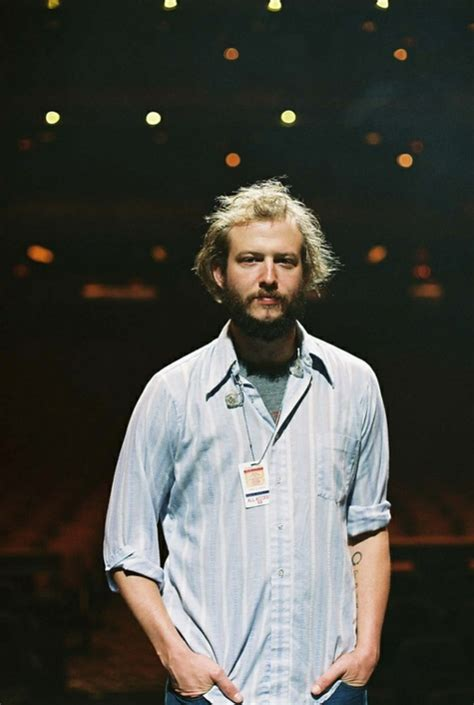 Justin Vernon Cabin by 1000 Images About Justin Vernon On Holden