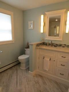higgins beach master bath beach style bathroom
