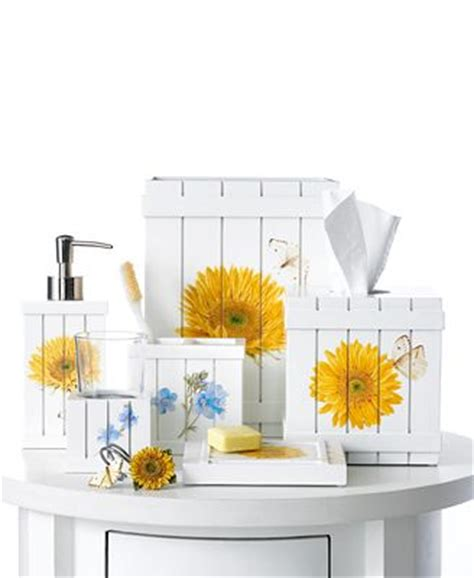 sunflower bathroom accessories sunflower bathroom accessories sunflower bathroom decor