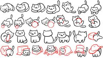 neco template linearts templates bases favourites by purasanji on deviantart