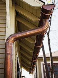 faux kupfer rinnen buy and save time purchase gutters for you home