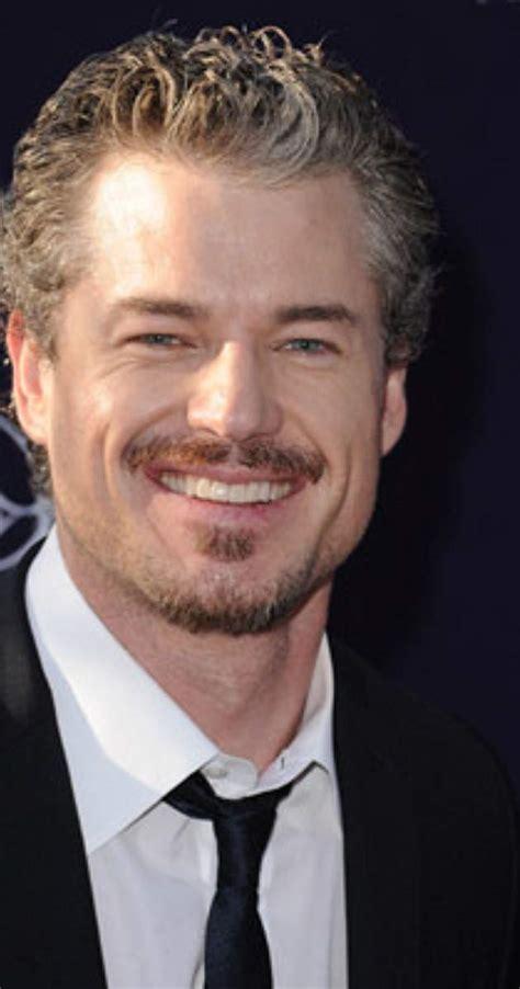 actor dane from grey s anatomy eric dane biography imdb