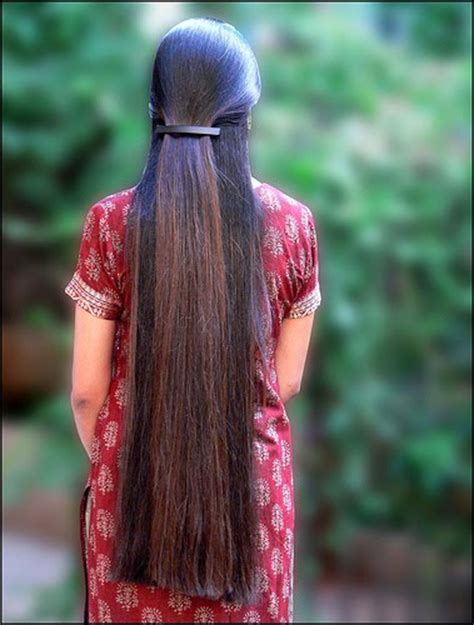 hairstyles for long hair in tamil ம ட வளர ப ட ட வ த த யம long hair tamil