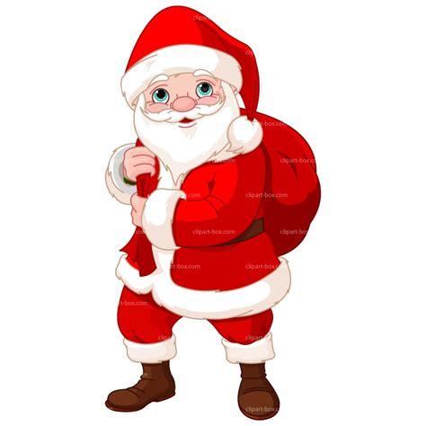santa claus clipart santa claus clipart look at santa claus clip images
