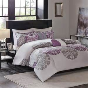 duvet covers for buy purple duvet covers from bed bath beyond