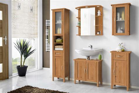 spiegelschrank conforama armoire salle de bain miroir