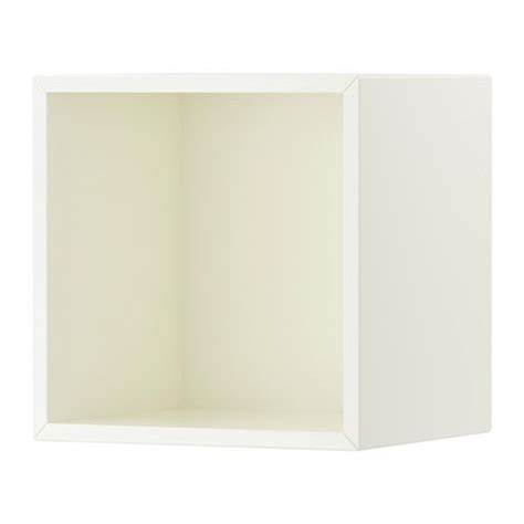 your own ikea cabinet doors ikea valje wall cabinet you can create your own
