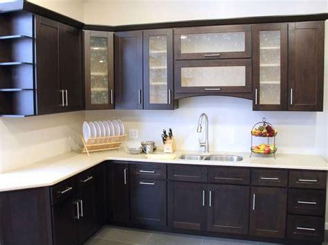 kitchen wardrobe design soleilre