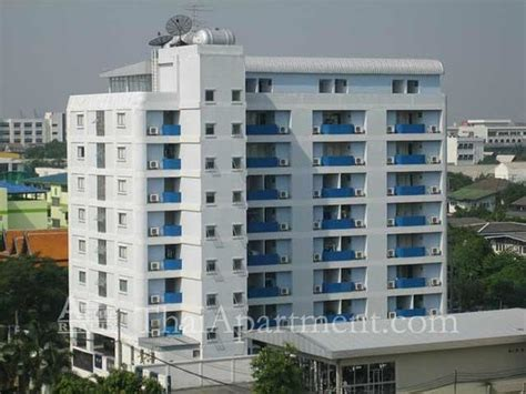 Appartments In Bangkok by Compared To The Price Paid Review Of Blue Wana