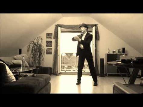 electro swing jamie berry electro swing jamie berry peeping tom feat rosie