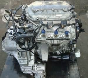 Acura Rdx Manual Transmission Acura Rdx 2008 3 7l Engine Awd Transmission Samys Used