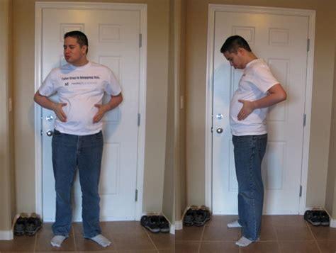 weight loss 10 pounds blogging weight loss challenge vs volk tylercruz