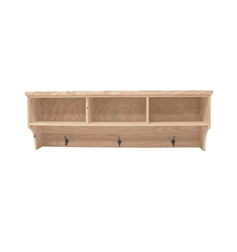 entryway storage bench and wall cubbies 50 inch wall cubby coat rack simply woods furniture pensacola fl