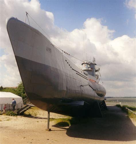 U-boat - Wikipedia U Boat