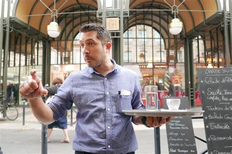 Le Comptoir Des Grands Hommes by Le Bistrot Des Grands Hommes Restaurant Bordeaux Un