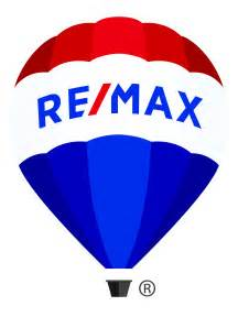 re max purpose driven search for properties in sc