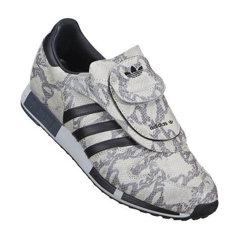 adidas micropacer adidas micropacer og 137 99 sneakerhead com c75570