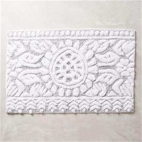 grey and white bathroom rugs gray and white bathroom rugs interdesign bath rug stripz black gray white 21 quot x