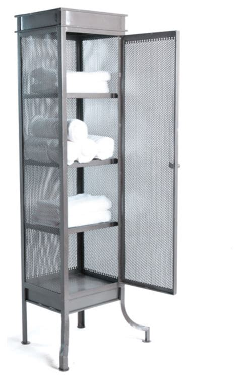 subway locker industrial bathroom cabinets and shelves