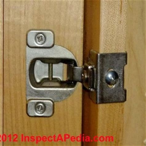hidden kitchen cabinet hinges hidden cabinet door hinges types mf cabinets