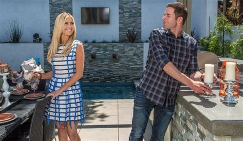 tarek and christina el moussa flip or flop couple break up news christina looking for